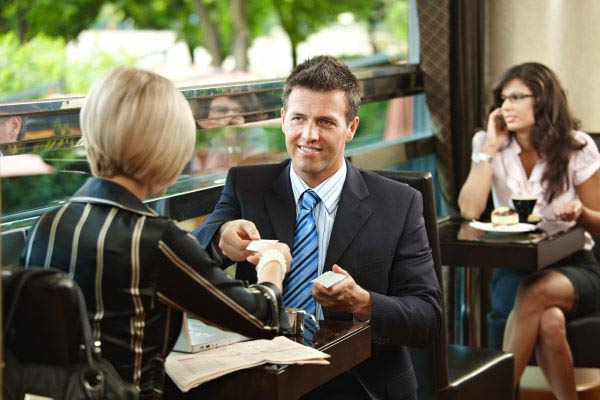 3 Quick Tips On Improving Your Small Talk Skills