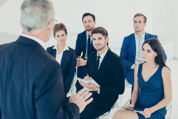 3 Quick Tips On Ensuring Your Team Understands The Task In Hand