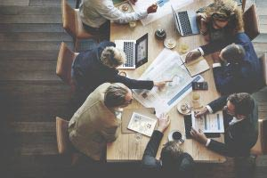 3 Ways You Can Improve Communication With Other Departments