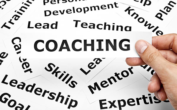 4 Essential Skills For New Managers