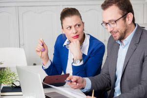 5 Things Your Manager Won't Say To Your Face