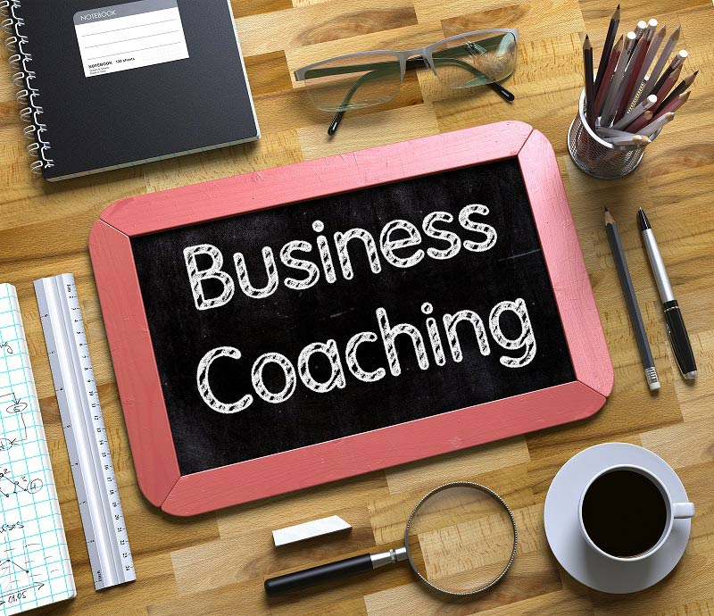 10 Coaching Techniques All Managers Need