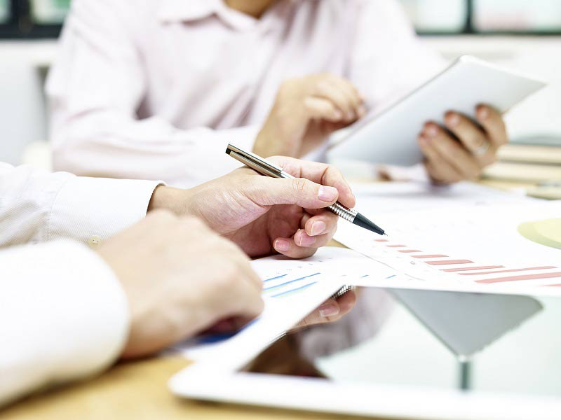 6 Things To Do Before An Employee Appraisal