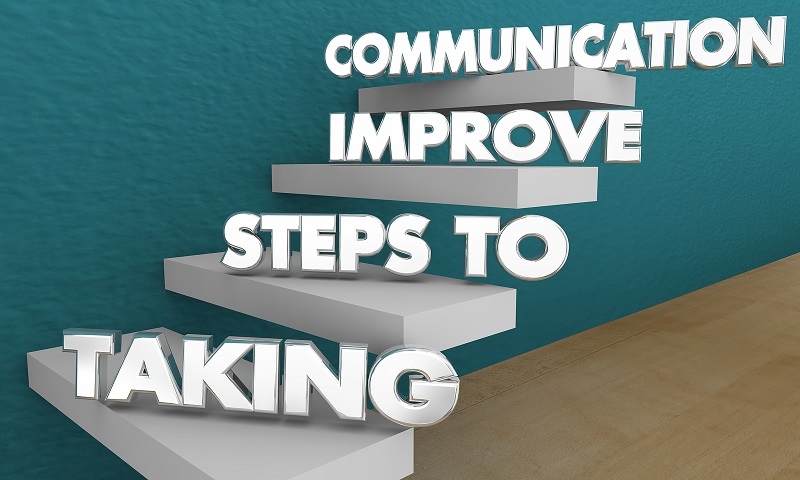 A Model To Help Improve Your Communication