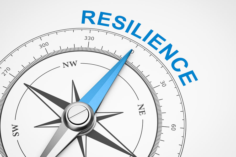 What Is Resilience Training And How To Build It?