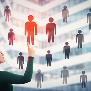 How To Attract And Keep Talent In Your Department