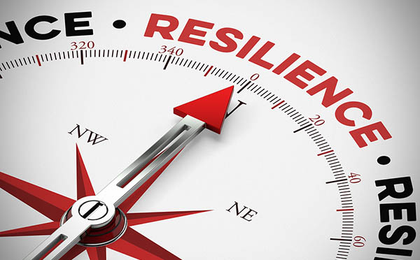 Why Is Resilience And Well-Being A Hot Topic?